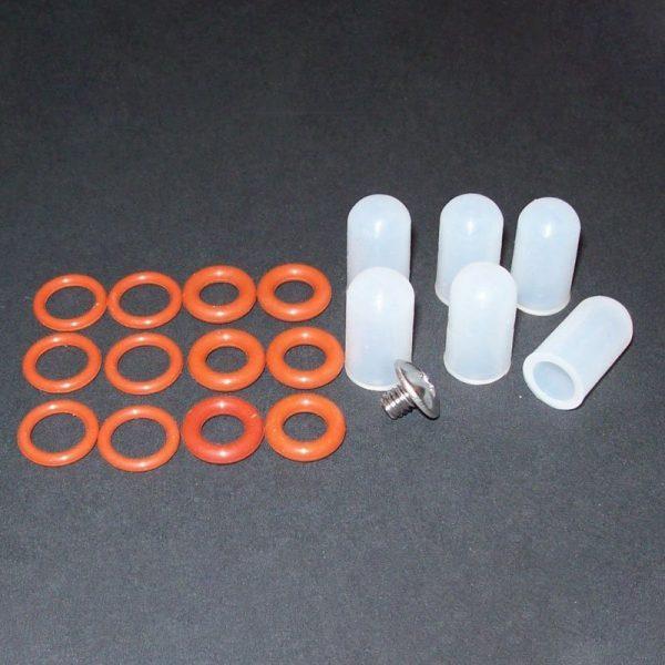 Mini Tune Up Kit